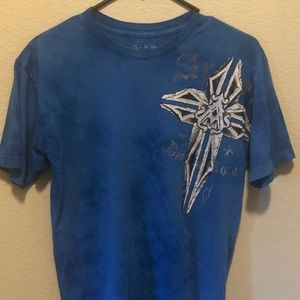 Affliction Archaic Men's T-Shirt